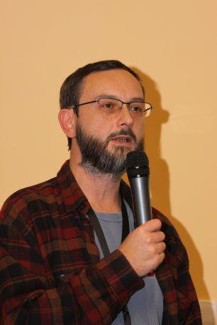 Milan Sova